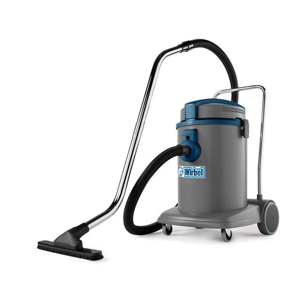 mašine za dubinsko pranje ekstrakcije