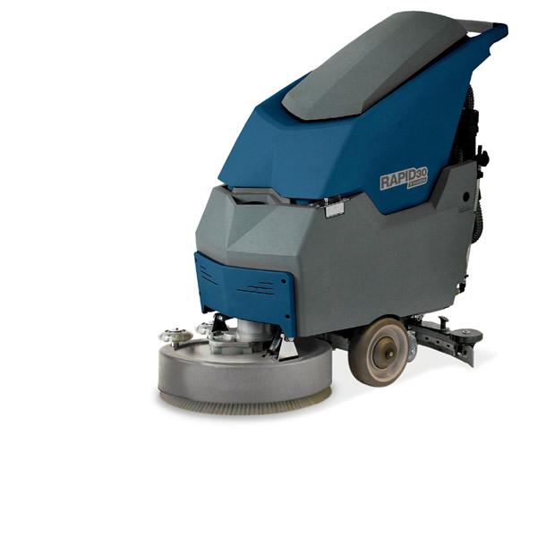 mašine za tvrde podove mašine za pranje podova
