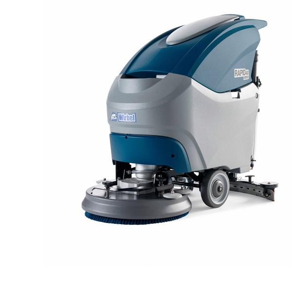 mašine za pranje podova mašine za tvrde podove